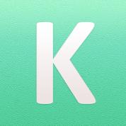 シフトカイゴ 介護福祉士・ケアマネ・介護士シフト管理表アプリ